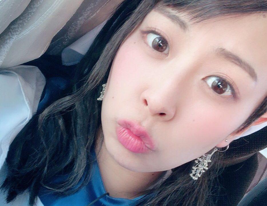 餅田 コシヒカリ 可愛い 餅田コシヒカリの風呂&水着画像あり!顔小さいのは病気?昔がギャル...